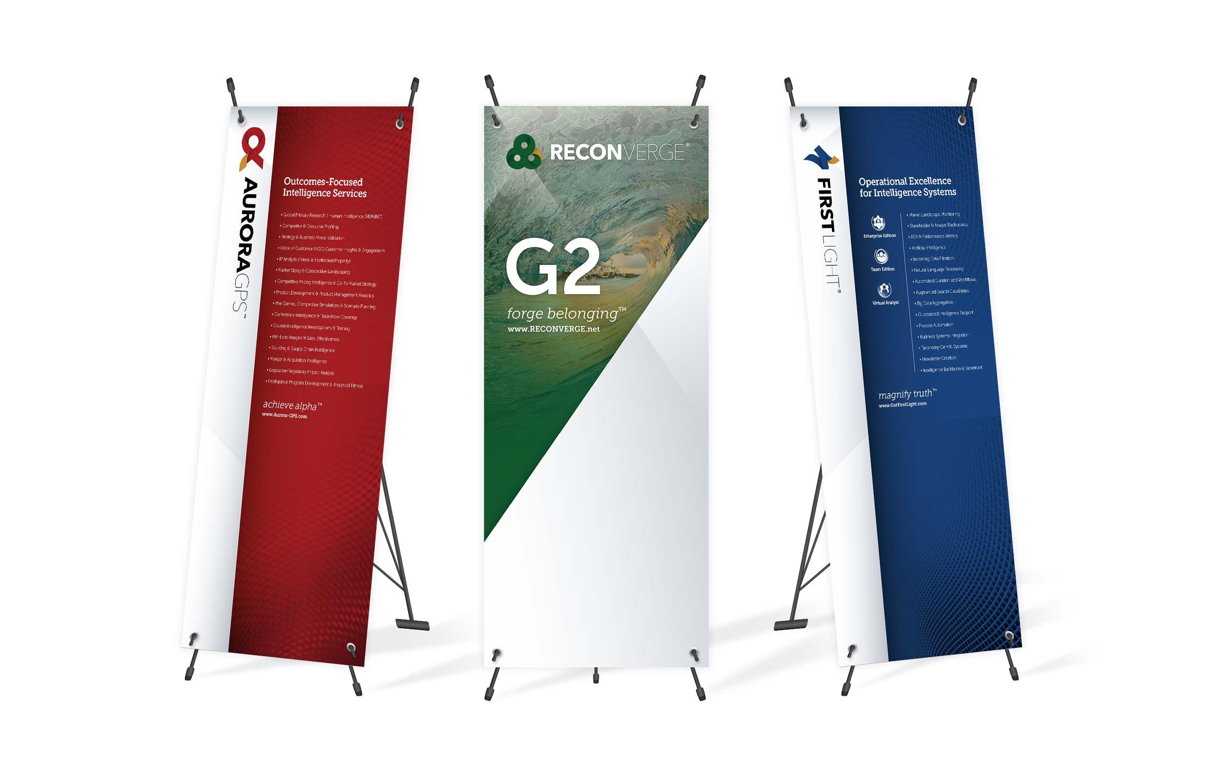 Aurora-Mockup-Banners
