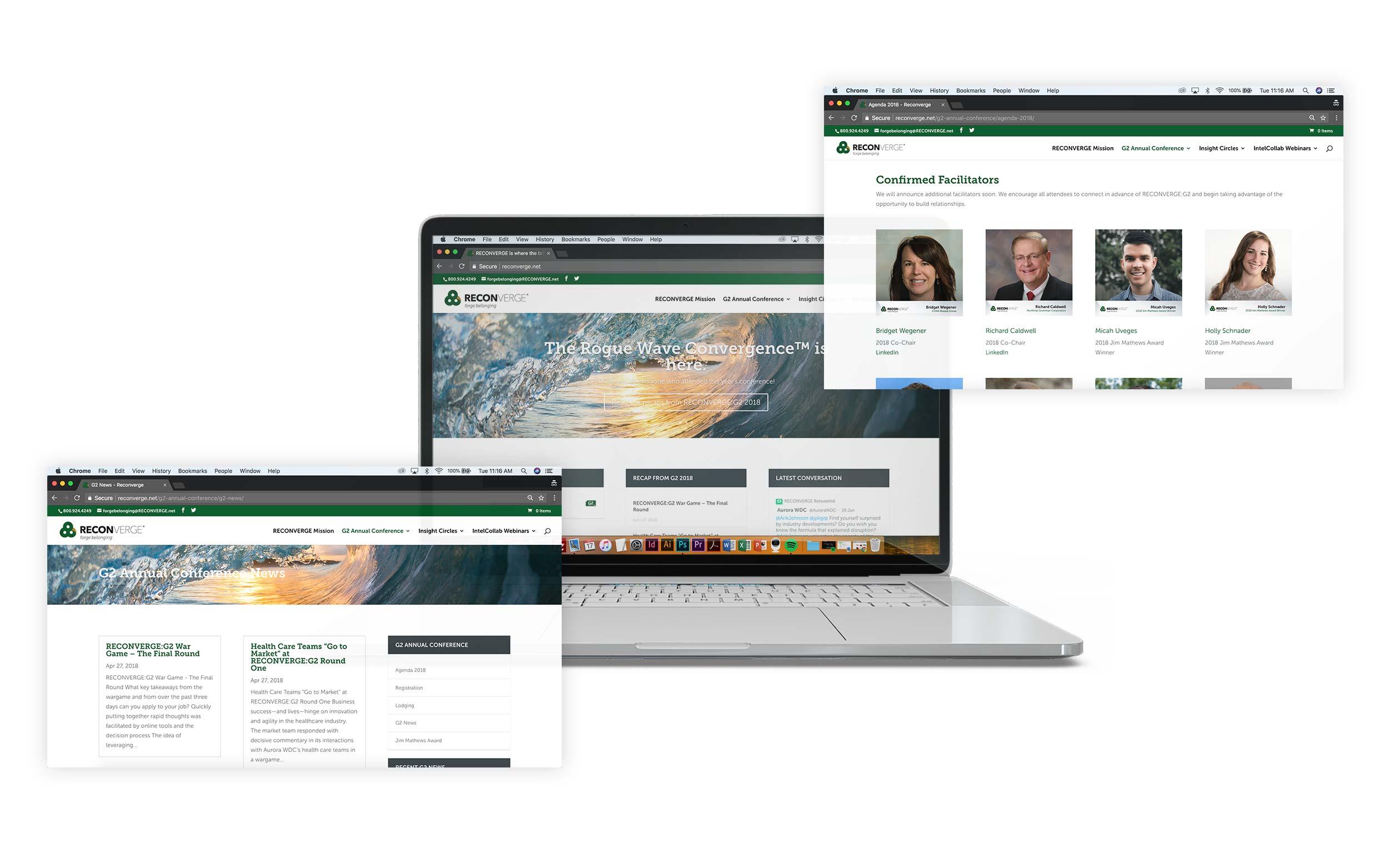 Aurora-Mockup-Laptop-Reconverge