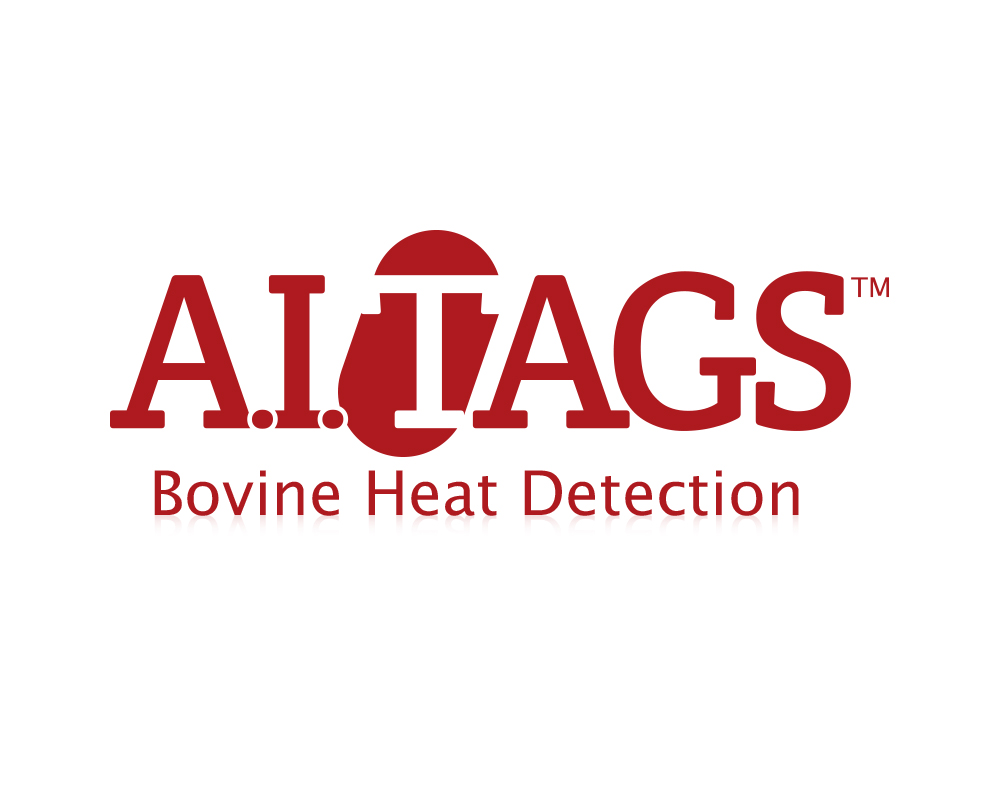 AiTAGS-Feature-Image