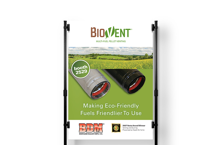 BioVent-Booth-Stand