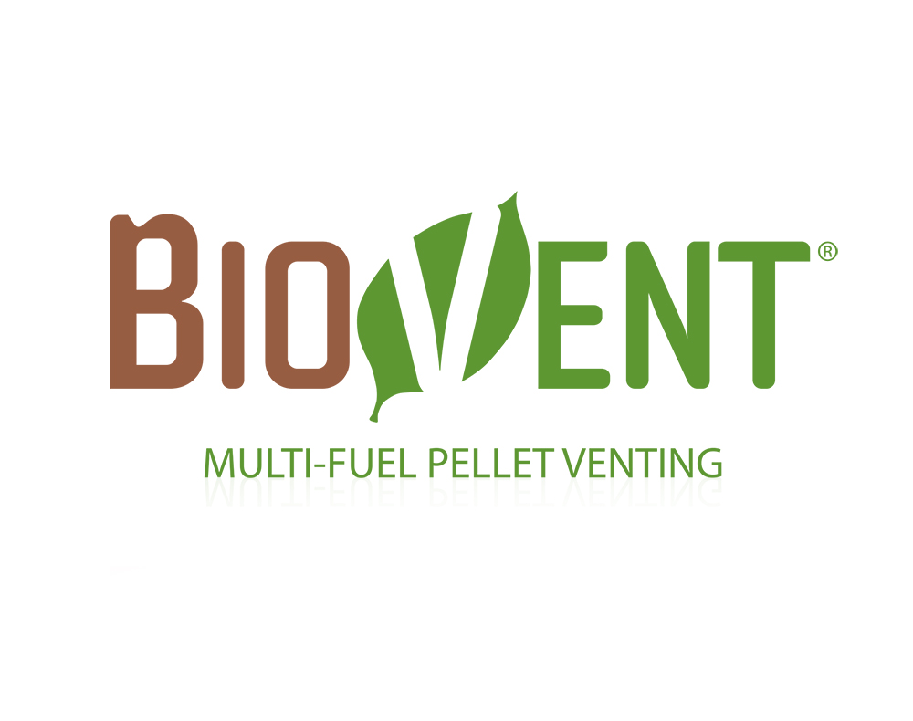 BioVent-Feature-Image2