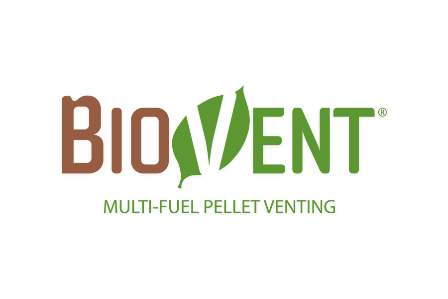 BioVent Product Line Logo
