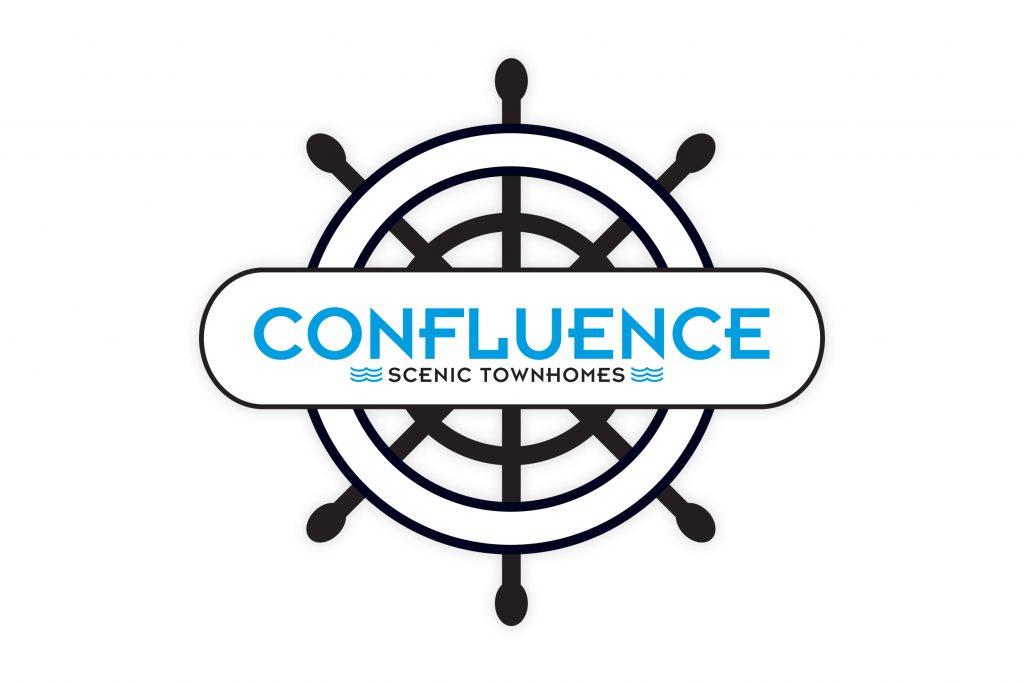 Confluence-Logo-1024x683