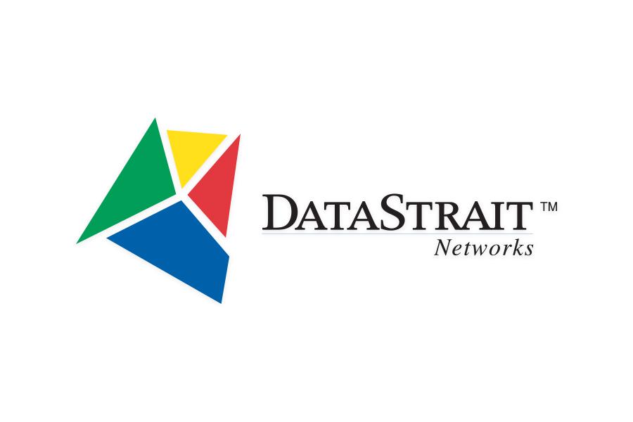 DataStrait-Feature-Image2
