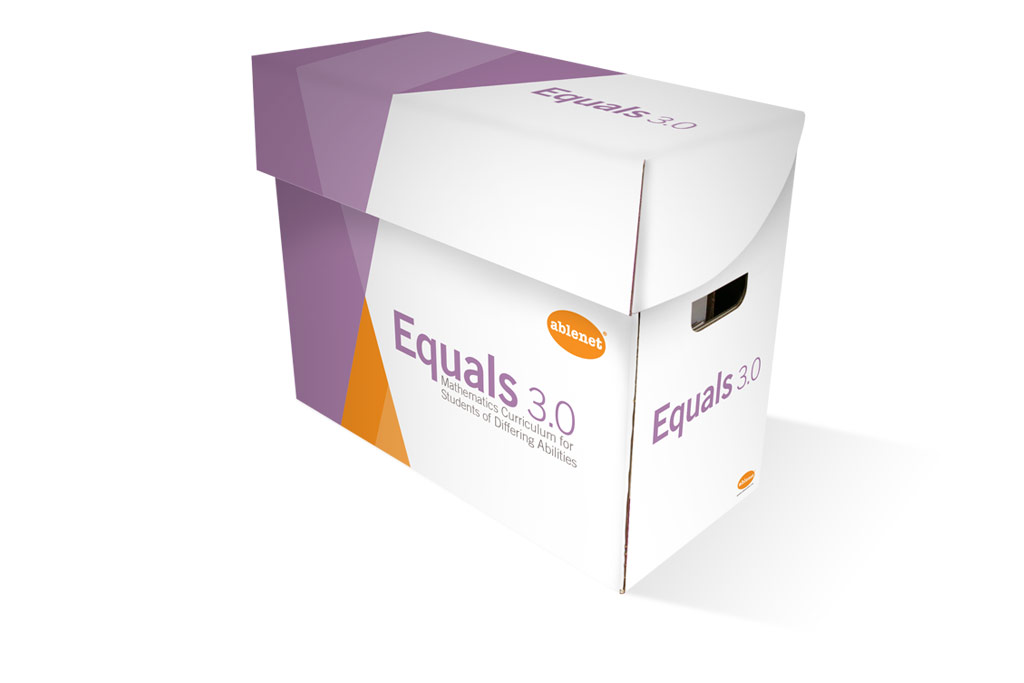 Equals_Materials-box