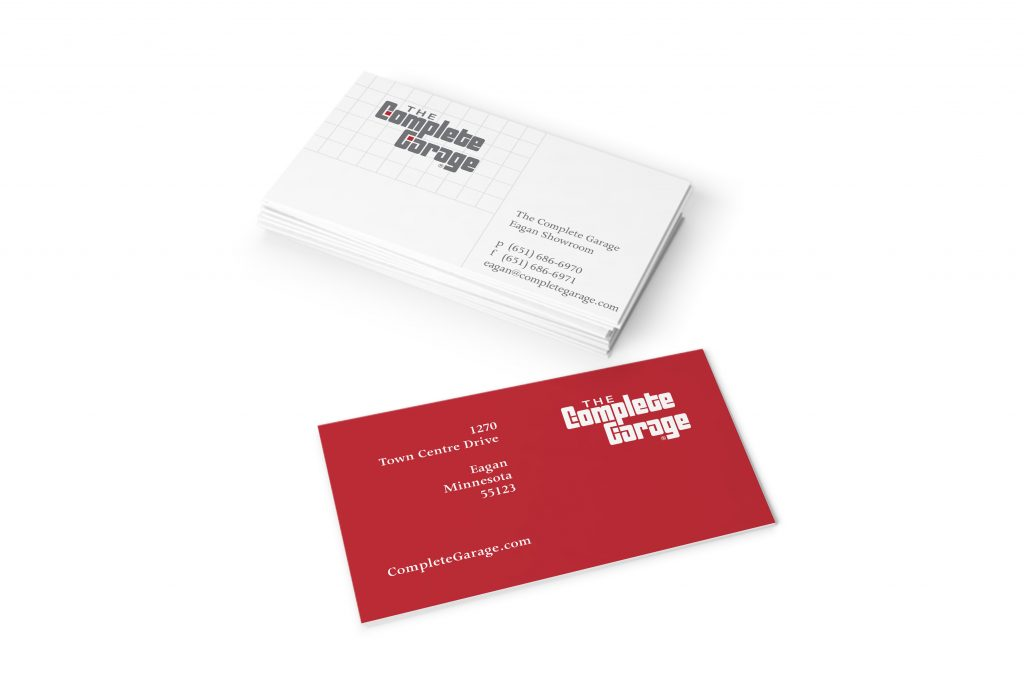 Garage-Business-Card-Mockups-1024x683