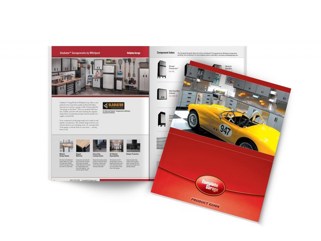 Garage-Catalog-Mockup2-1024x768