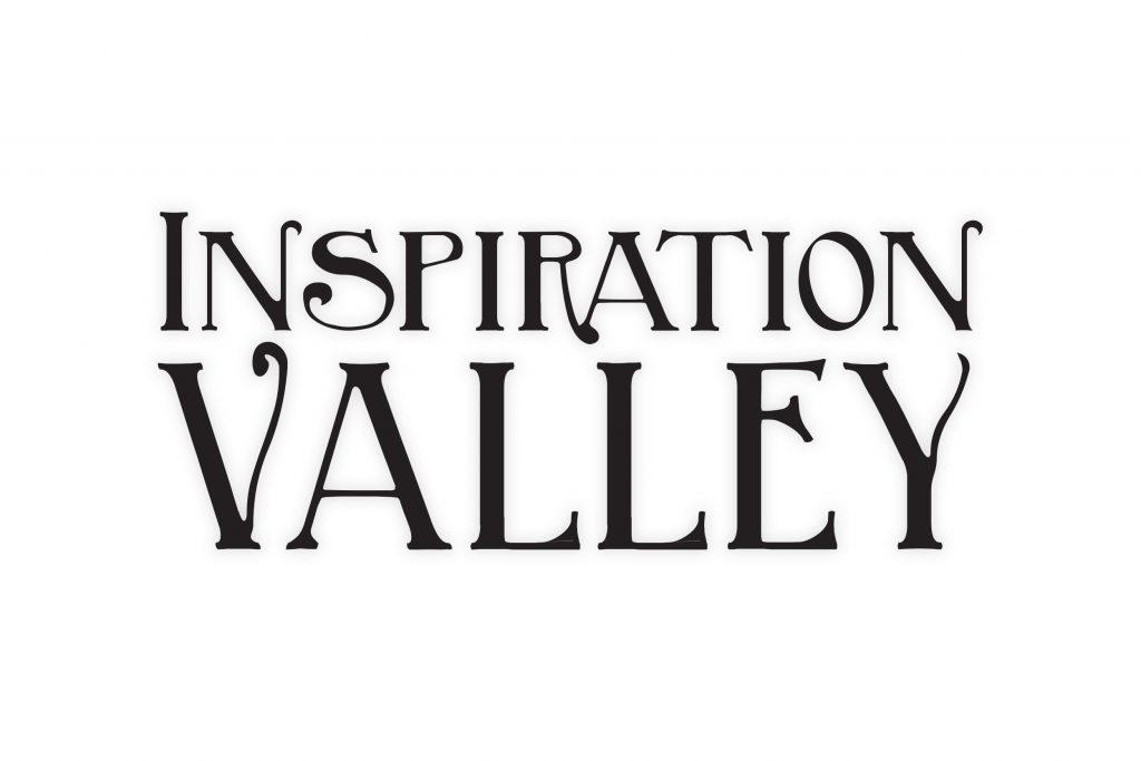 Inspiration-Logo-1024x683