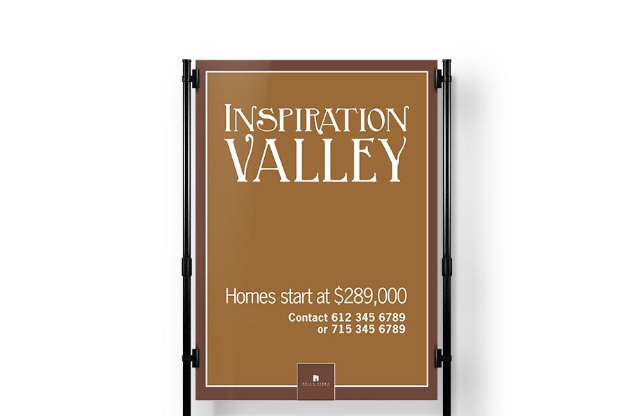 Inspiration-Signage2