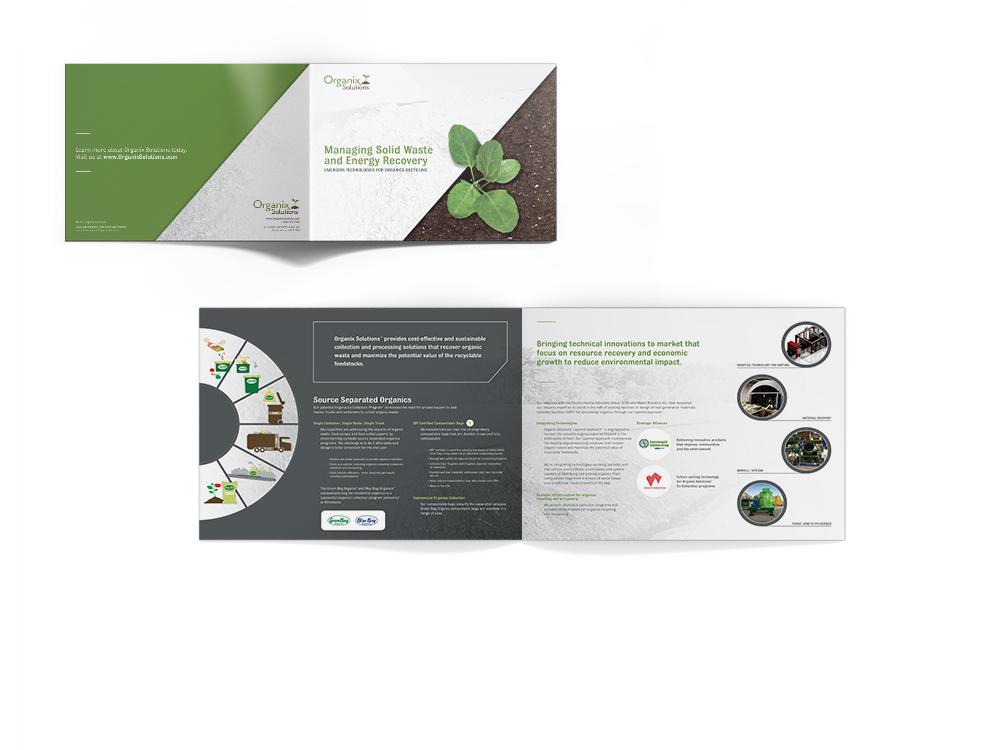 OS-brochure_mockup