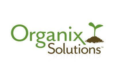 Organix Solutions