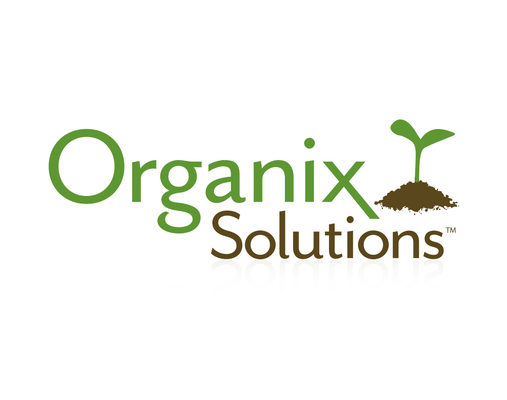Organix-Feature-Image2-1
