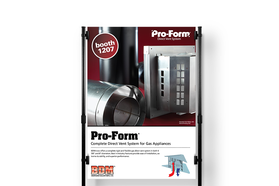 ProForm-Booth-Stand