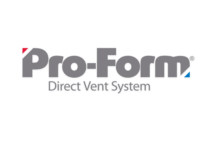 ProForm-Logo-Mockup