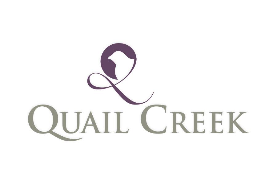 Quail-Full-Logo