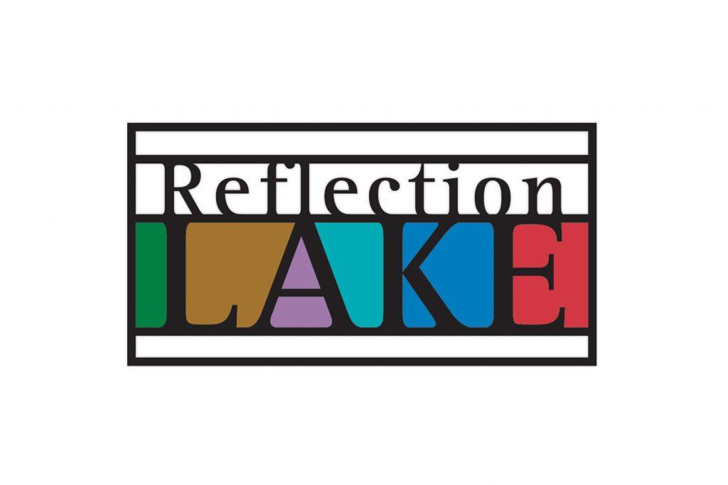 Reflection-Logo-1024x683
