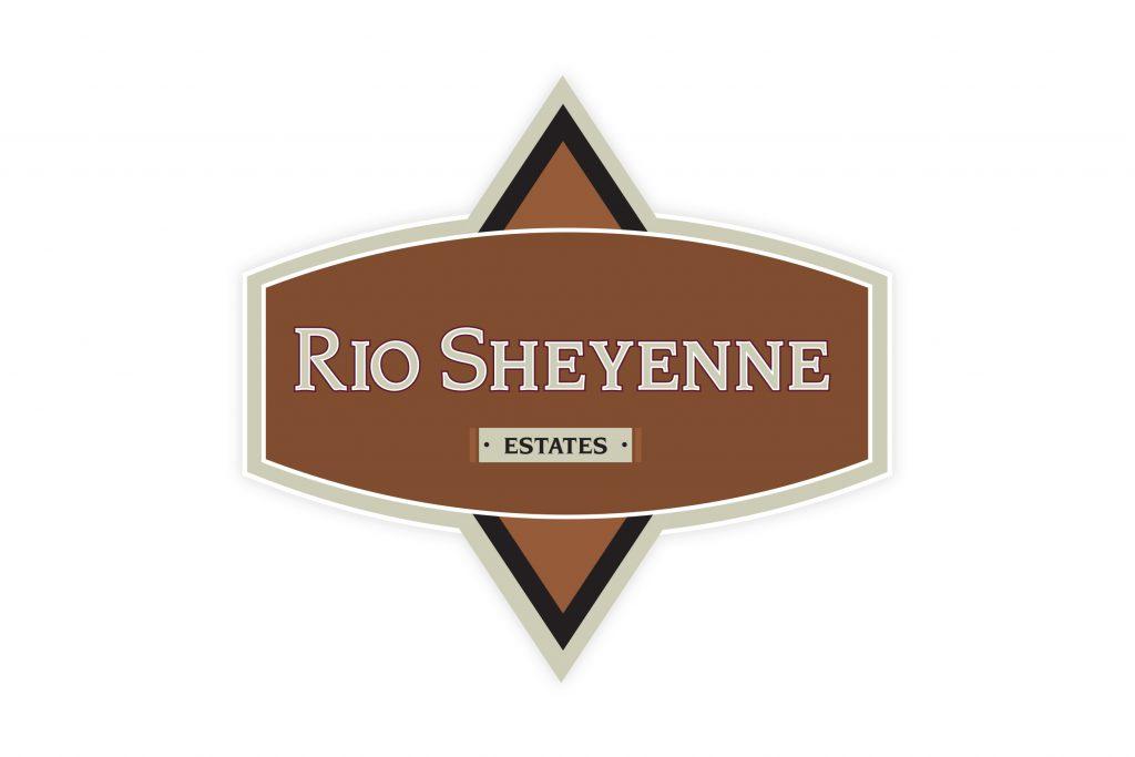 Rio-Logo-1024x683