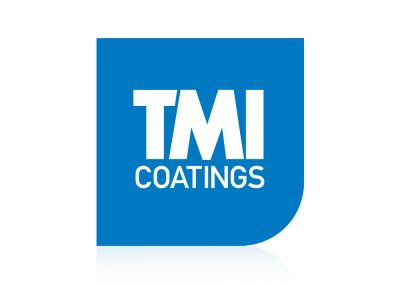 TMI Coatings