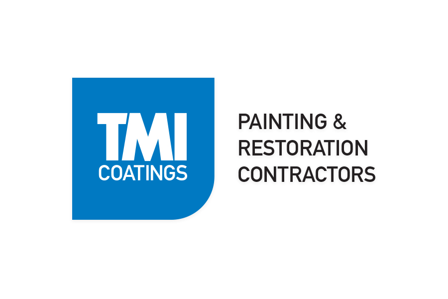 TMI Coatings Logo