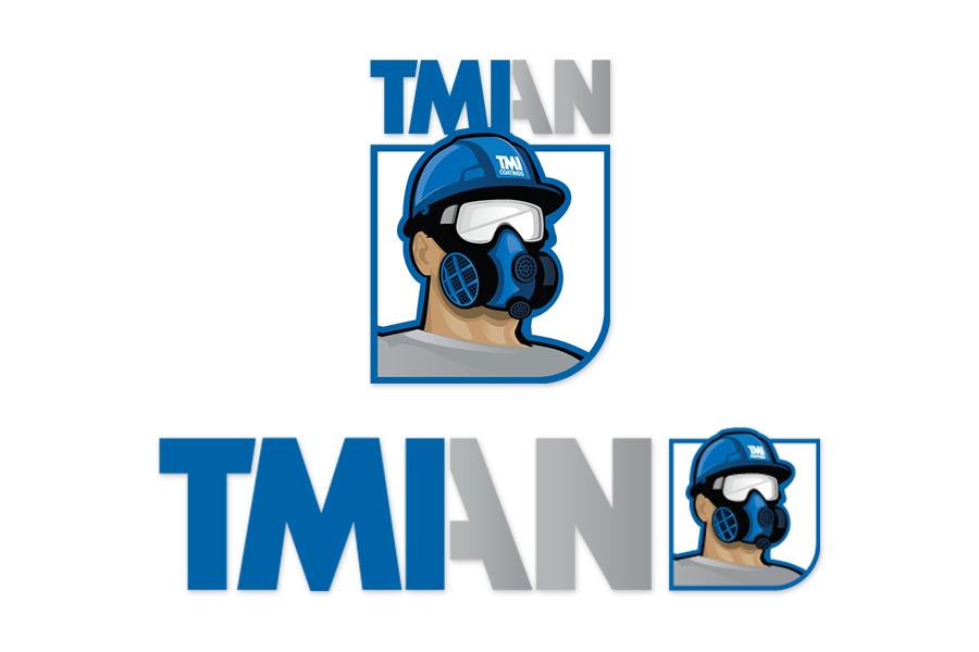 TMIMAN-logos