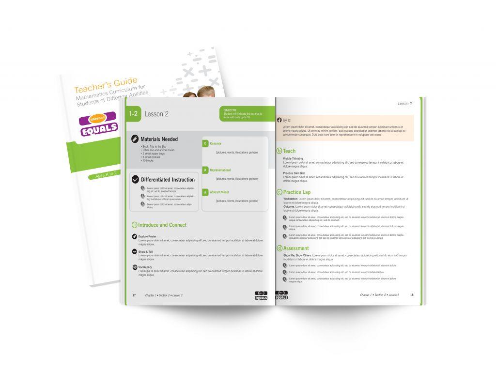 Teachers-Guide-1024x768