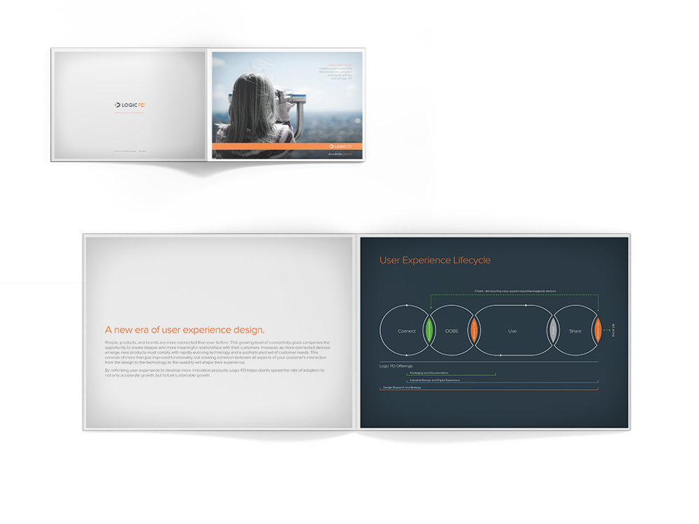 UX-brochure-mockup