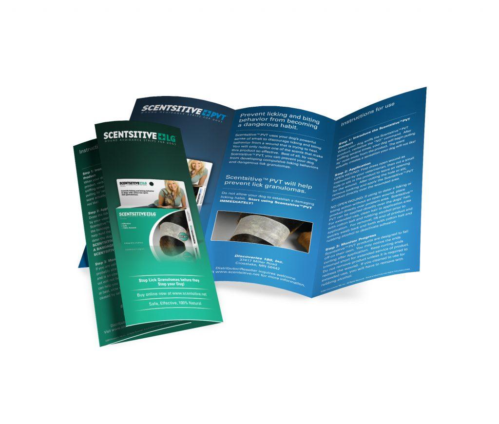 brochure-mockup-1024x870