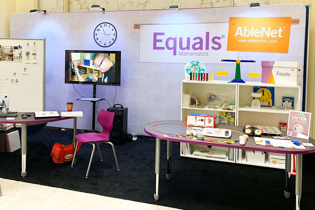 equals_booth