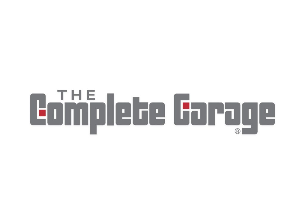logos2-1024x731